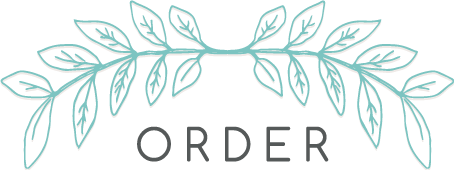 atelier mint orderpage オーダーページ アトリエミント
